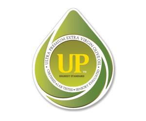 EVO-Up-logo2