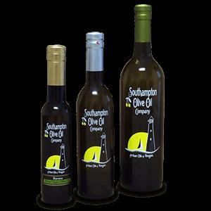 bottles-300