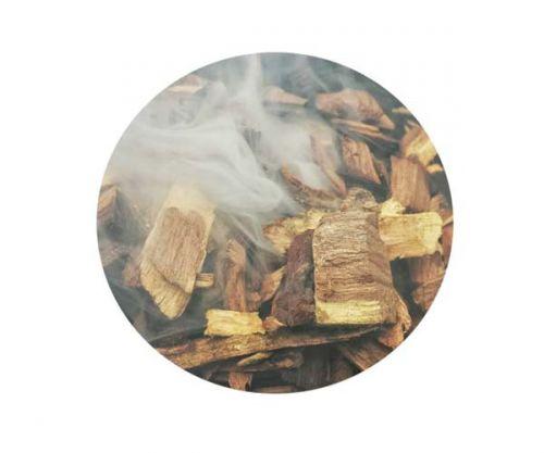 Holy+Cold+Smoke-vignette