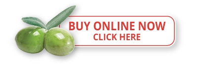 Buy olive oil and vinegars in canada here