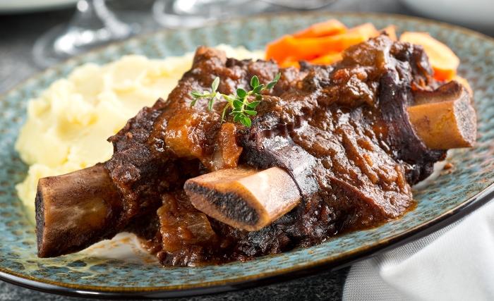 recipe ribs