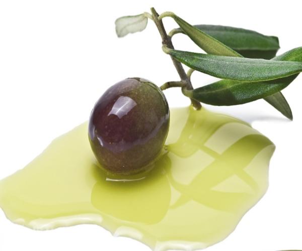 olive oil health food recipes Portugal